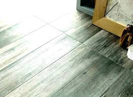 home depot wood like tile beautiful look mold decorating ideas with flooring ceramic ti