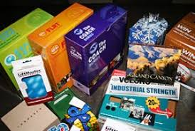 Count on Preferred Business Partner AZ Litho for <b>all your printing</b> ...