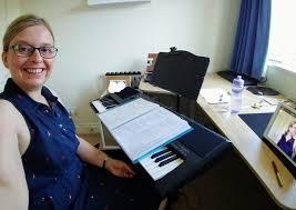 Marion Barton Music Therapy - Medical & Health | Facebook - 5 Photos