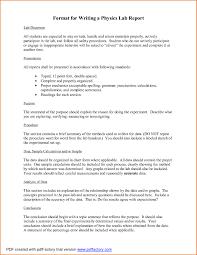 Analysis Report Template Word Company Analysis Report Template Best Templates Ideas 24