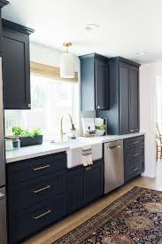 Fabulous Kitchen Designs Delectable Copy These Fabulous 48 Kitchens With Farmhouse Kitchen Decor Accents