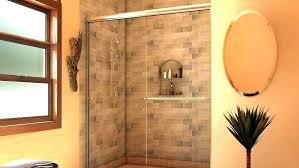 bath tub door bathtub doors bath tub trackless shower doors bathtub doors how to install a shower door bathtub doors bathtub sliding doors