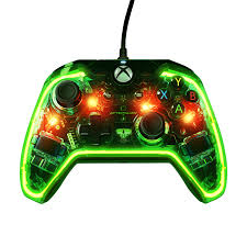 collection afterglow wired controller for xbox 360 for pc pictures afterglow prismatic wired controller for xbox one afterglow prismatic wired controller for xbox one