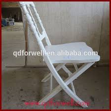 purple clear resin napoleon folding chairs clear folding chair plastic resin chairs white resin folding chairs on alibaba com