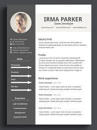 Custom Resume Templates Beauteous Custom Resume Templates Resume And Cover Letter Resume And Cover