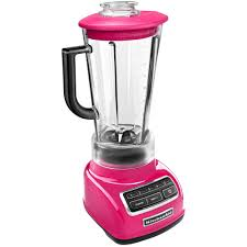 kitchenaid 2 speed blender. five speed blender. main picture; image preview kitchenaid 2 blender