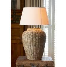 Rr Grand Lobby Lamp Base Xl Rivièra Maison Riviera Maison Fall