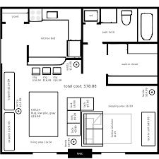 Bedroom Furniture Layout Planner Interior Design