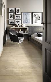wood effect and hardwood porcelain stoneware discover all the effects marazzi 8542