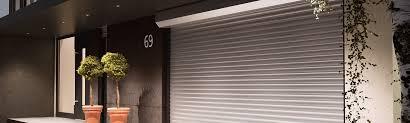 garage door milton keynes