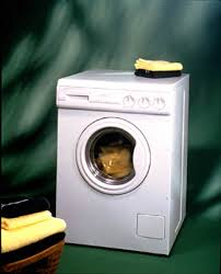 equator washer dryer. Plain Equator Remodeling Products Guide With Equator Washer Dryer W
