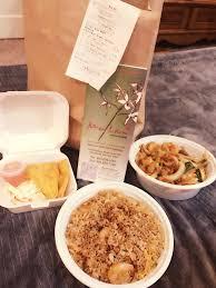 Asian restaurants cascade rd se