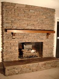 napoleon fireplace installation um size of elegant interior and furniture layouts fireplace ideas furniture exciting modern