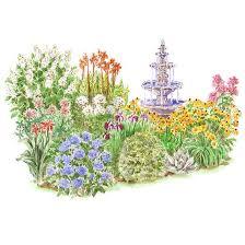 Small Picture 180 best Garden Plans images on Pinterest Garden ideas Flower