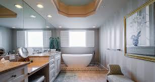 bathroom remodeling orlando. Simple Remodeling Bay Colony Bathroom Intended Remodeling Orlando