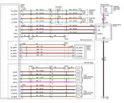11 simple iec electrical wire color code chart pdf images type on iec electrical wire color code chart pdf toyota wiring diagram color abbreviations color cable color rh