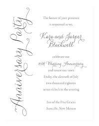 Formal Business Invitation Wording Business Party Invitation Wording Sepulchered Com