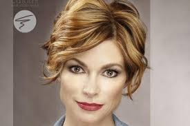 Hairstyle Women Short top 25 short bob hairstyles & haircuts for women in 2017 8042 by stevesalt.us