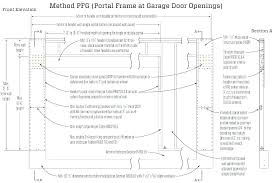 standard garage length garage length and width standard garage length single car garage door dimensions 3 standard garage