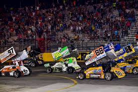 Image result for must see racing