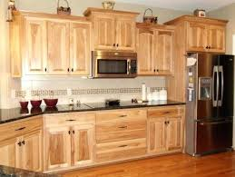 hickory cabinet hardware best kitchen cabinets ideas on knobs