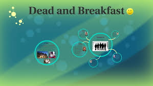 Dead And Breakfast Suspect Chart Answers Dead And Breakfast By Kyle Balanay On Prezi