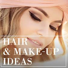 hair makeup archives boudoir photographers international a boudoir photography referral site the boudoir divas