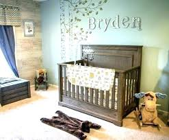 chevron decorations for bedroom blue grey nursery ideas navy and gray elephant baby shower decorations boy