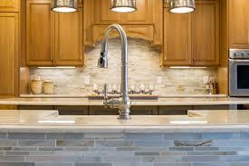 Oceana Designs Granite Oceana Designs New Jersey Kitchen Bath Countertop