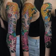 япония тату фото галерея идей для татуировок фото татуировок