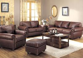 Traditional Style Living Room Furniture Living Room Elegant Image Of On Model Design Traditional Leather