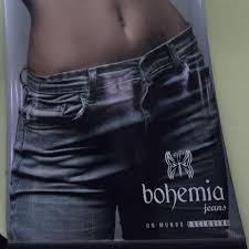 <b>Bohemia jeans</b> - Home   Facebook
