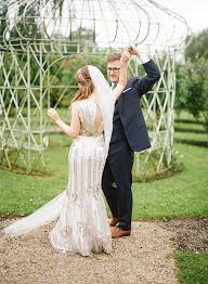 best 25 fun wedding songs ideas on pinterest prince songs list Wedding Recessional Songs Johnny Cash twenty of the best wedding processional and recessional songs for your wedding, from classic to Traditional Wedding Recessional