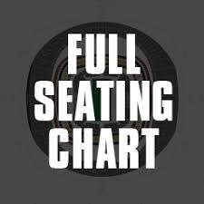 Mercedes Benz Stadium Atlanta Concert Seating Chart Mercedes Benz Dome Online Charts Collection