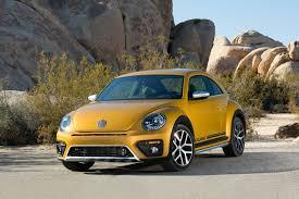 2018 volkswagen beetle dune. delighful volkswagen for 2018 volkswagen beetle dune u