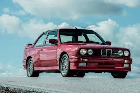 All BMW Models 91 bmw m3 : Then vs Now: 2015 BMW M3 vs 2006 E46 vs 1991 E30 - Automobile Magazine