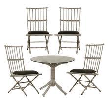 cast aluminum patio chairs. Set Of Cast Aluminum Patio Furniture Chairs ,