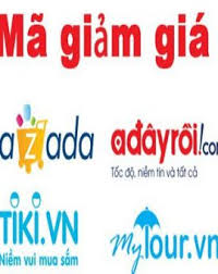 Image result for coupon giam gia