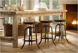 restoration hardware bar stools52