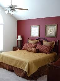 bedroom accent wall paint ideas orange master bedroom bedroom paint ideas accent wall orange the grey