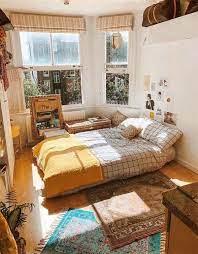 sunniest bedroom designing ideas to
