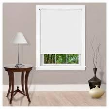 Windows U0026 Blinds Room Darkening Roller Shades  Window Blinds Room Darkening Window Blinds
