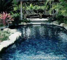 Dark pool water Deep Swimming Pool Dark Bluejpg 46812 Bytes Signaturelandscapescom Swimming Pools
