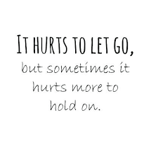 Quotes About Moving On Tumblr Cool Quotes About Moving On Tumblr Staggering Keep Moving Forward Quote