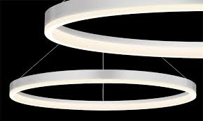 halo pendant light revit design ideas