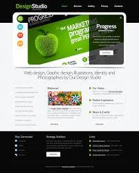 Best Website Templates Free Website Template JQuery Slider 13