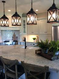 best matching pendant lights and chandelier medium size of pendant matching pendant lights and chandelier matching