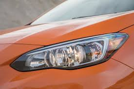 2018 subaru crosstrek orange. interesting orange 17  122 for 2018 subaru crosstrek orange