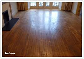 we pride ourselves on our peive pricing for wood floor sanding floor sanding sanding floors floor sanding service sanding wooden floors