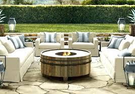 outdoor furniture restoration hardware. Brilliant Furniture Restoration Hardware Outdoor Furniture Patio  Elegant Dining Table To Outdoor Furniture Restoration Hardware R